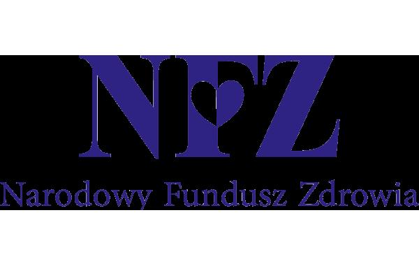 narodowy fundusz zdrowia - NFZ