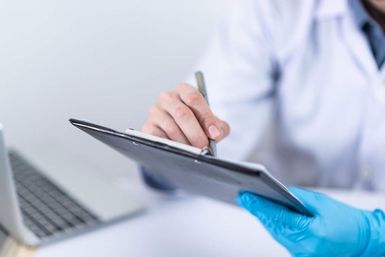 informacje dla pacjentów kliniki stomatologicznej